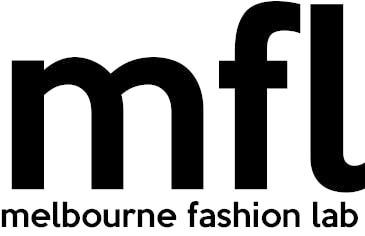 Melbourne Fashion Lab